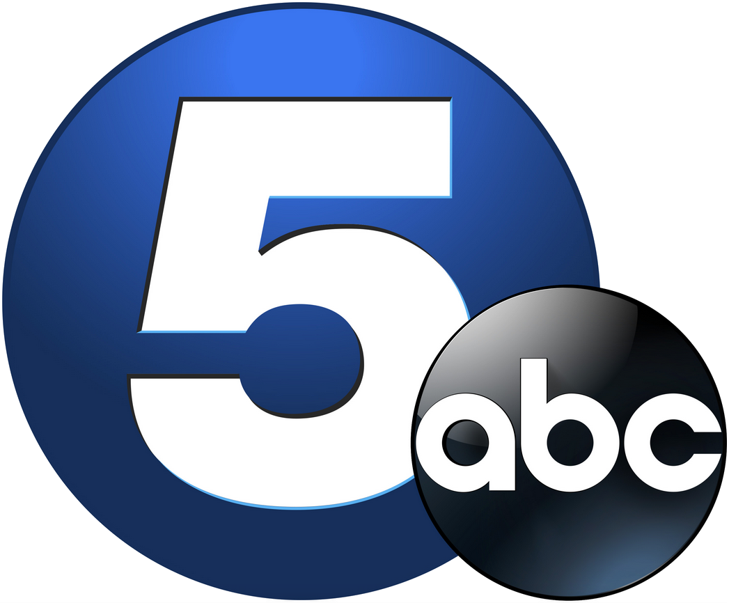 Television clipart newsman. Wews tv wikipedia