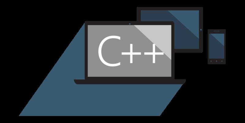 Clipart studio professional service. C and coding tools