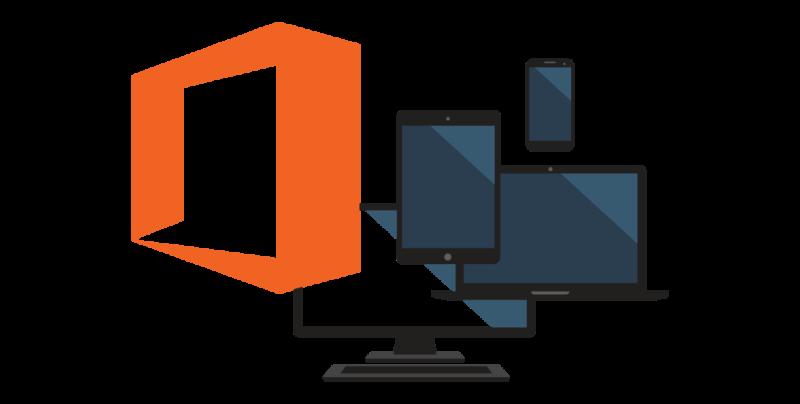 Clipart studio professional service. Office developer tools visual