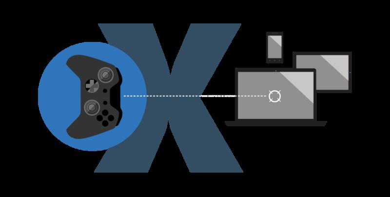 Clipart studio professional service. Directx game development visual