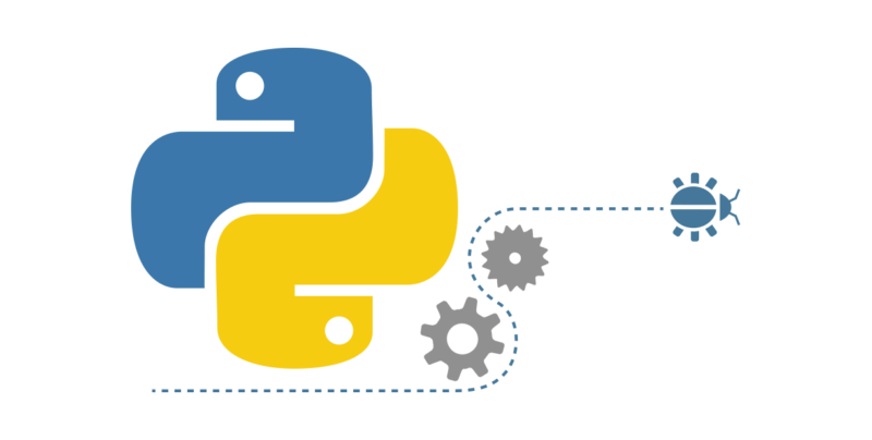Python development tools visual. Clipart studio professional service