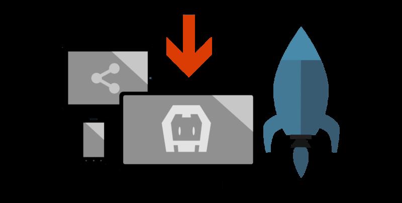 Apache cordova tools visual. Clipart studio professional service