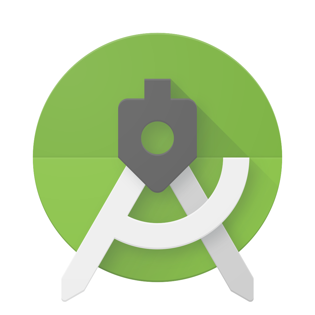 Android developers blog . Clipart studio system analysis