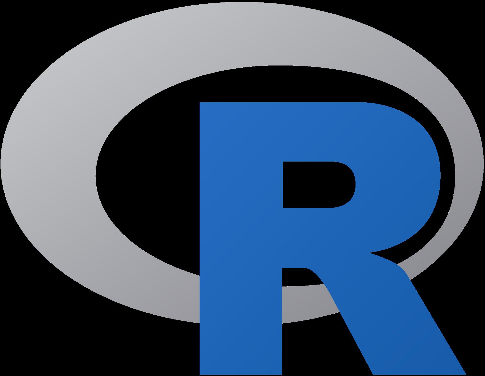 R programming language wikipedia. Statistics clipart data handling