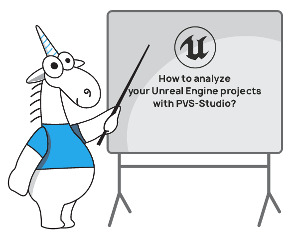 Pvs usage when checking. Clipart studio system analysis