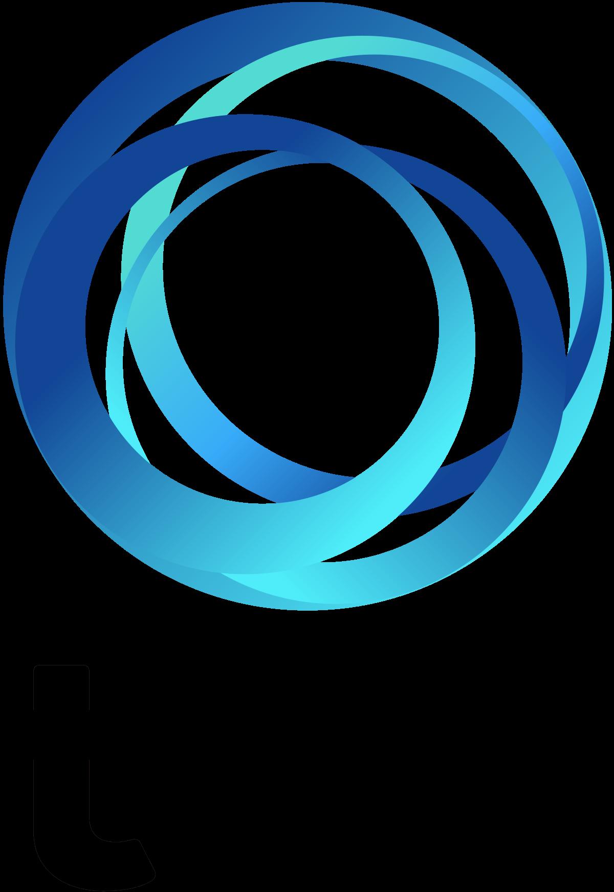 Tvnz wikipedia . News clipart tv broadcasting