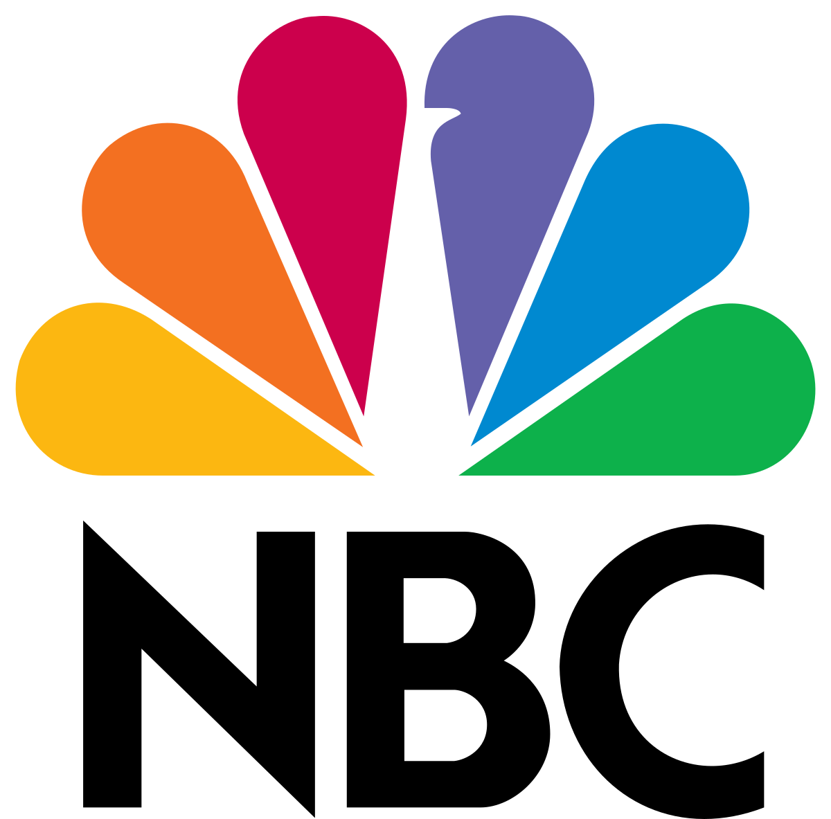 News clipart tv broadcasting. Nbc europe wikipedia