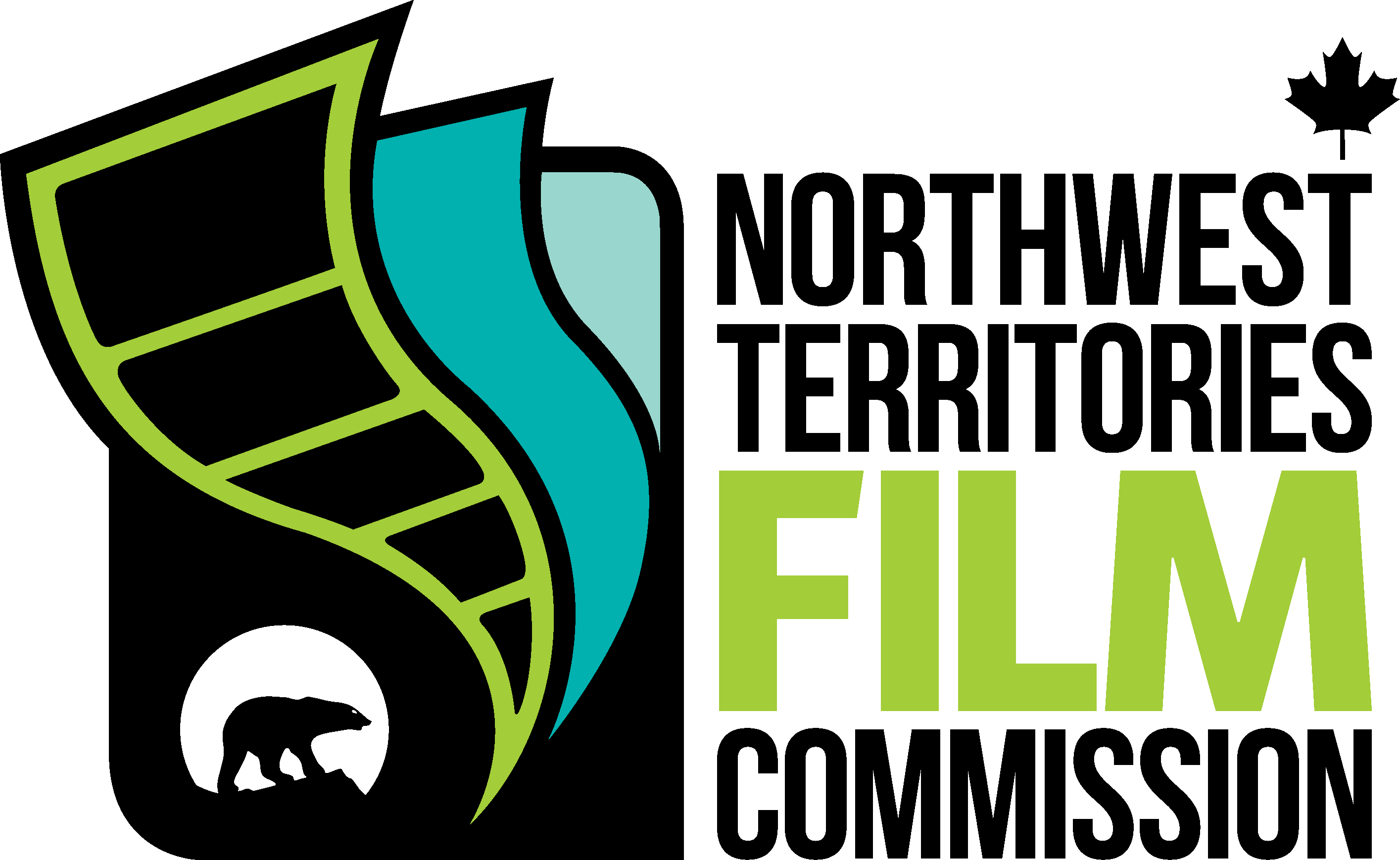 Film companies in canada. Television clipart tv production