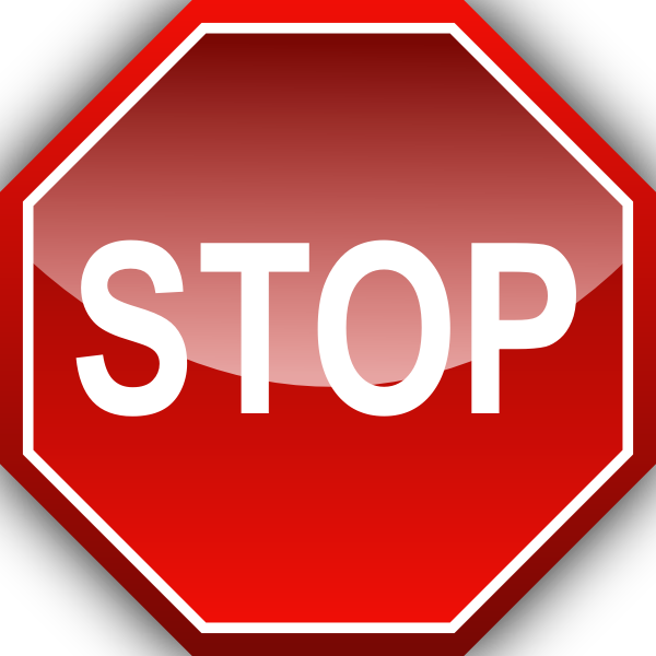 Georgia clipart vector. Ernes stop clip art