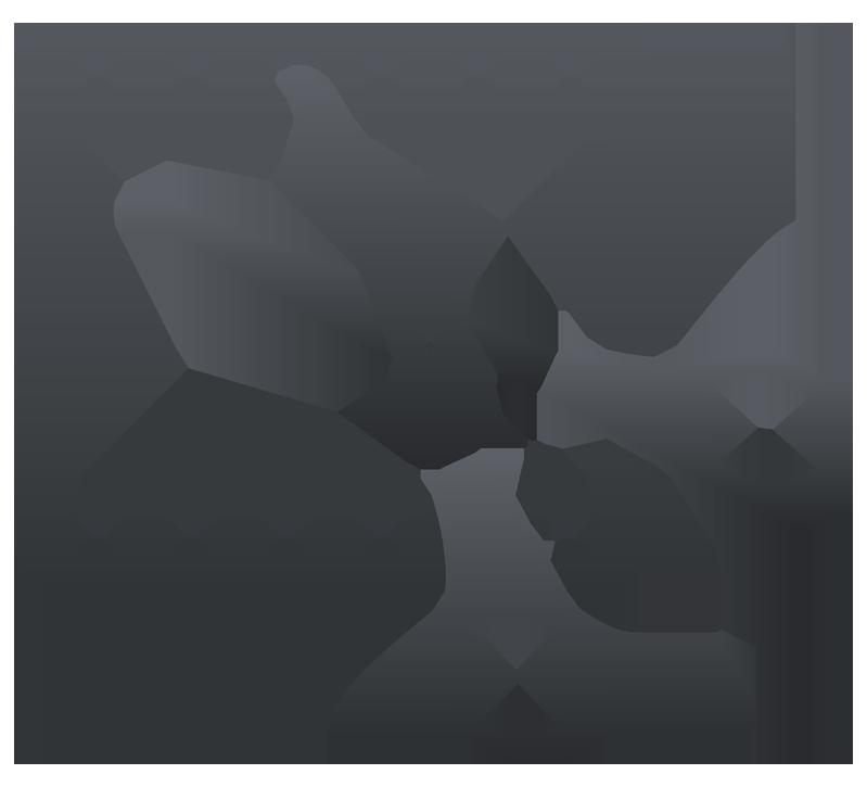 goals clipart production
