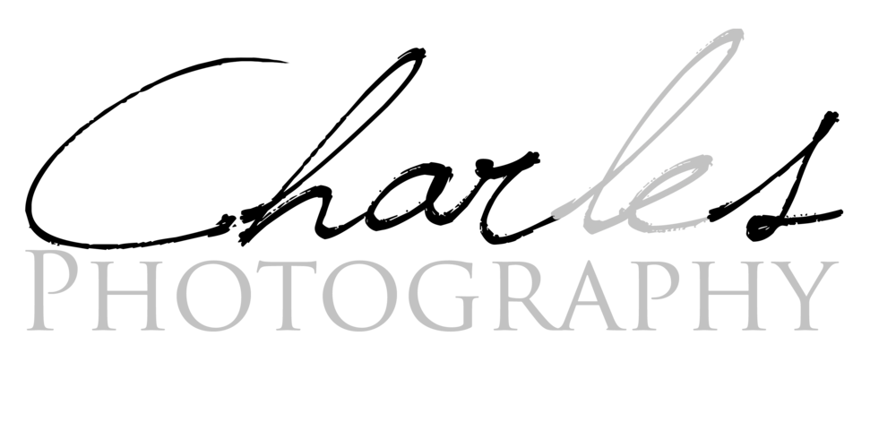 Photography clipart portrait photography. Wedding san francisco jose
