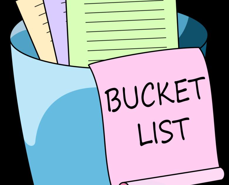 Engineering clipart practical. Bucket list sweden edition