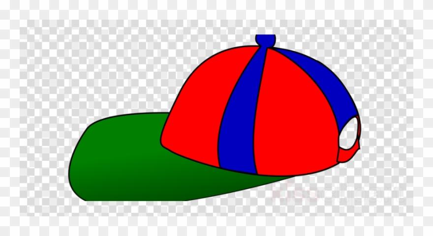 Clipart summer cap. Clothing hat clip art