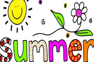 Free cliparts download clip. Dance clipart summer