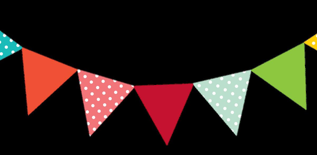fair clipart banner