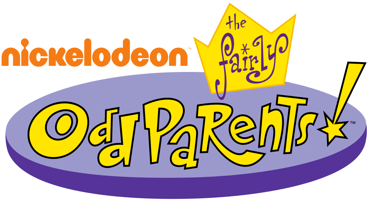Clipart summer fete. The fairly oddparents wikipedia