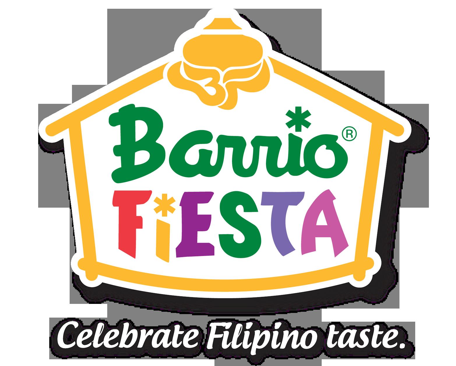 Hut bamboo logo