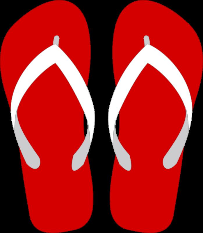 Freeclip art flops pinterest. Hawaiian clipart flip flop