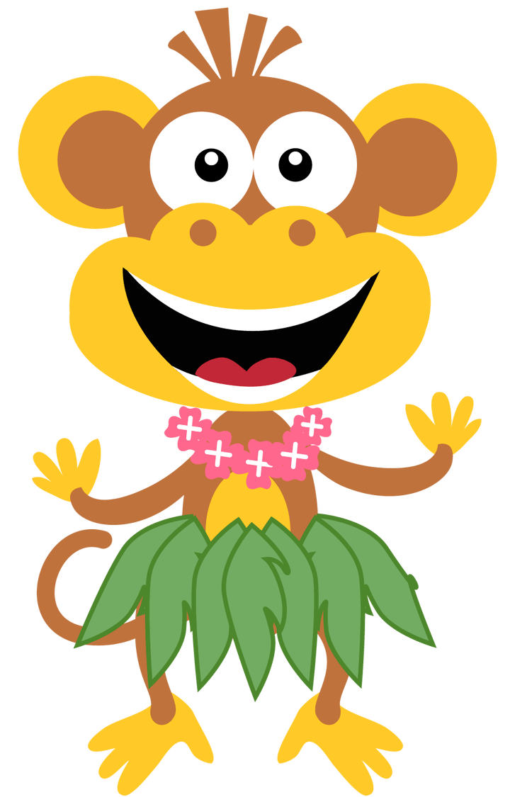 Images free clip art. July clipart summer fun