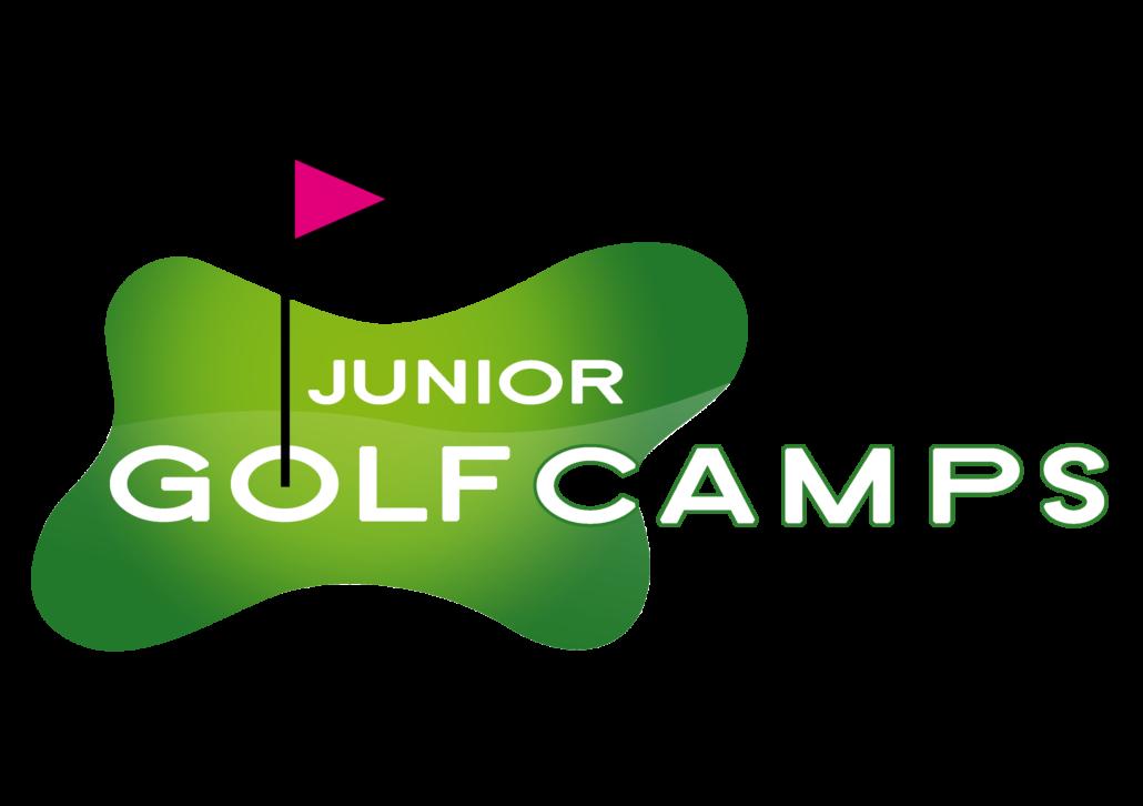 Golfing clipart summer.  junior golf camps