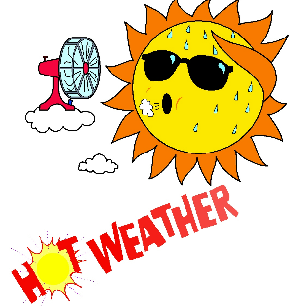 Quotes and images about. Heat clipart happy relationship