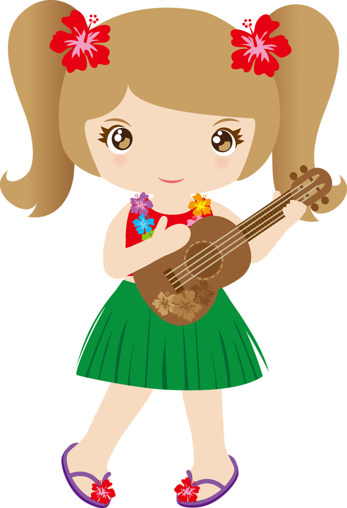 Yearbook clipart fun times. Cg png pinterest hawaiian