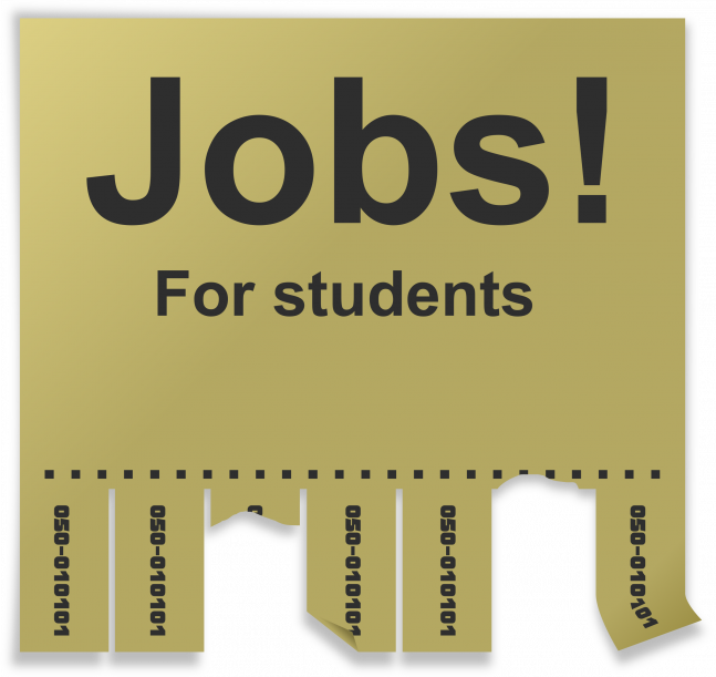 Openings new showimg php. Clipart summer job