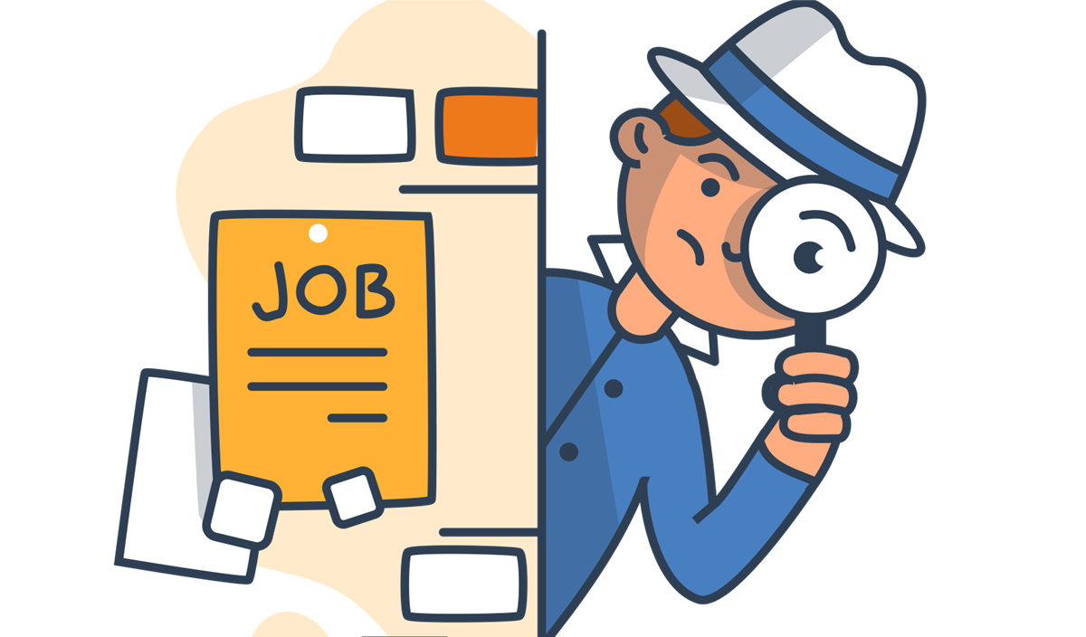 Clipart summer job. Counselor page search information