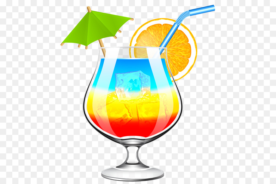 Juice background cocktail margarita. Drinks clipart mixed drink