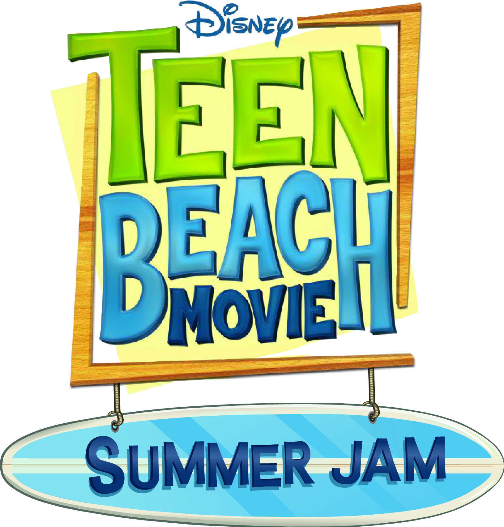 User blog cammiii party. Clipart summer movie