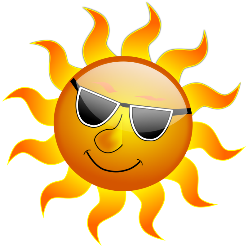 Best images free download. Clipart summer outing
