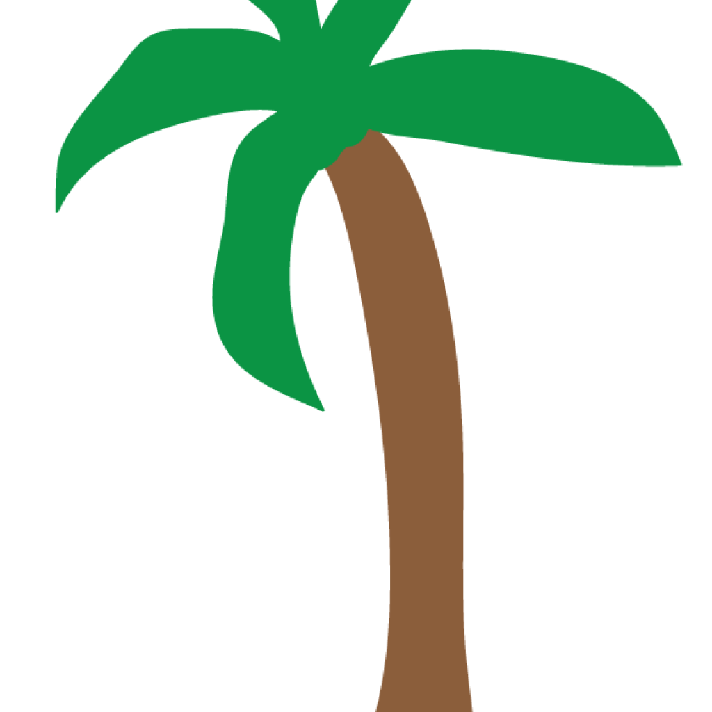 Palm clipart royalty free. Images trees alternative design