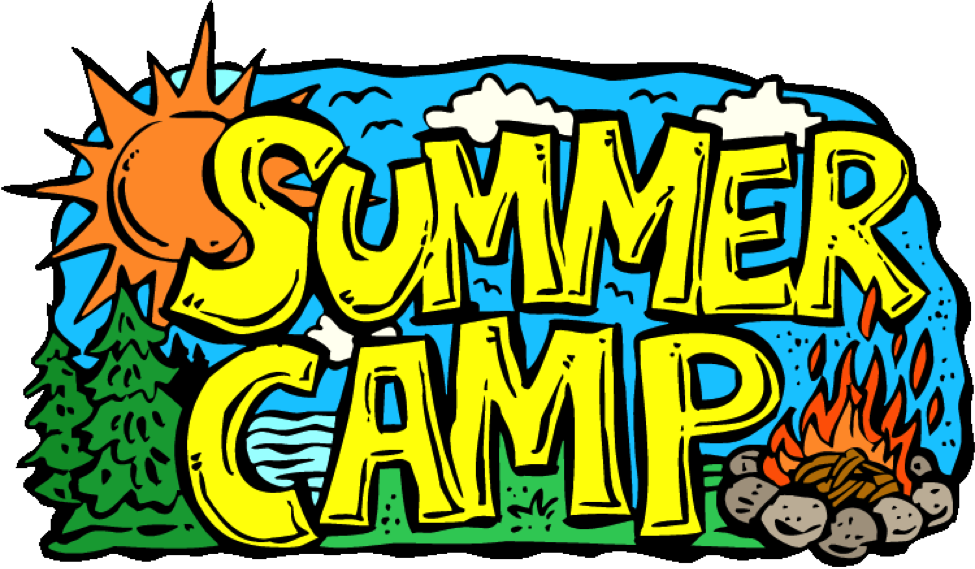 Is right around the. Clipart summer program