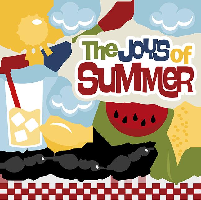 Watermelon clipart silhouette. Scrapbooking summer svg files