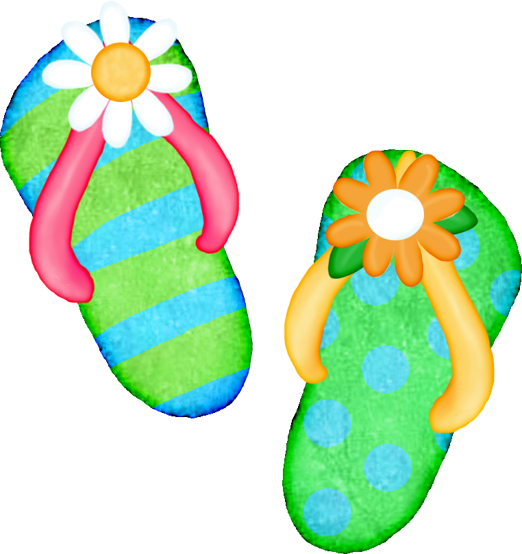 Spring into promotions promotional. Race clipart summer
