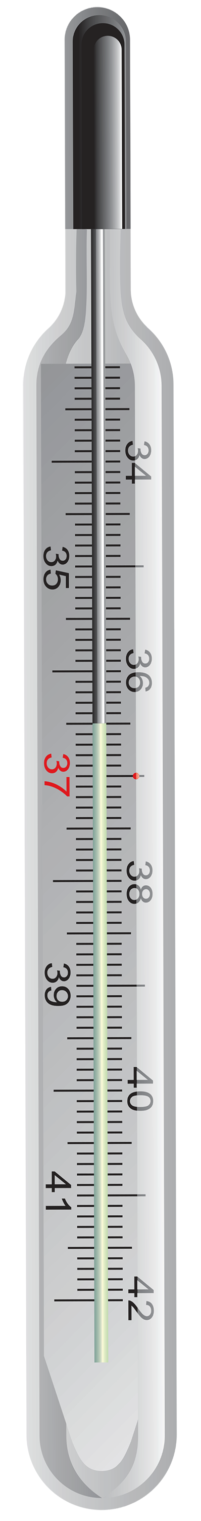 Png clip art best. Clipart thermometer outdoor thermometer