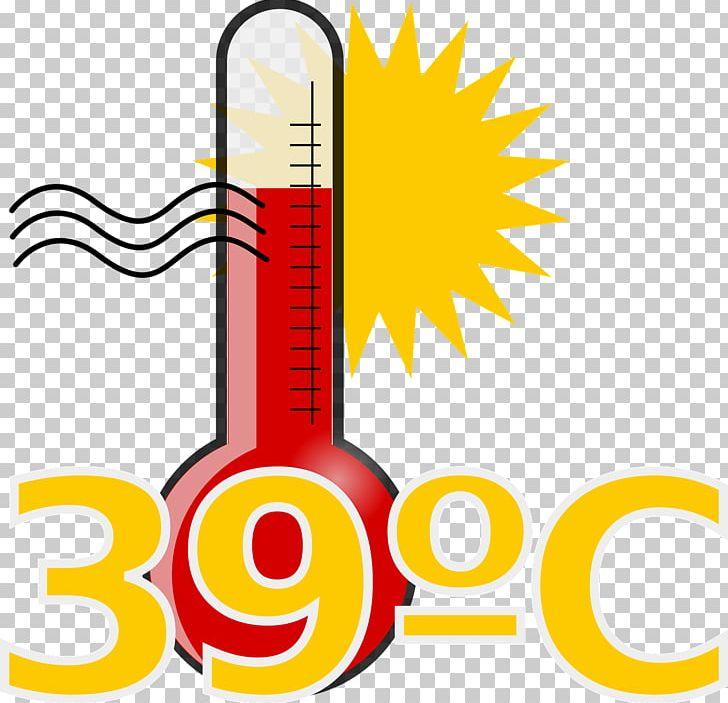Clipart thermometer air temperature. Png