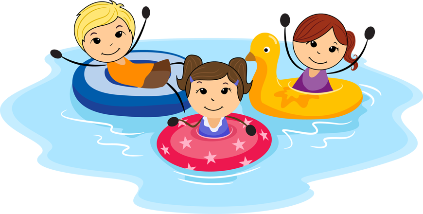 Summer party graphics clip. Slavery clipart kid