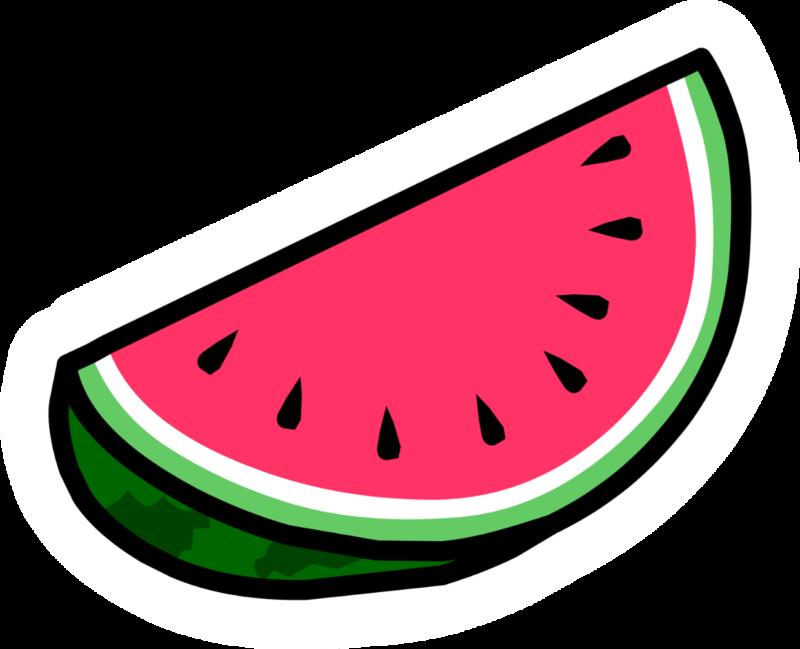 Images free download black. Watermelon clipart transparent background