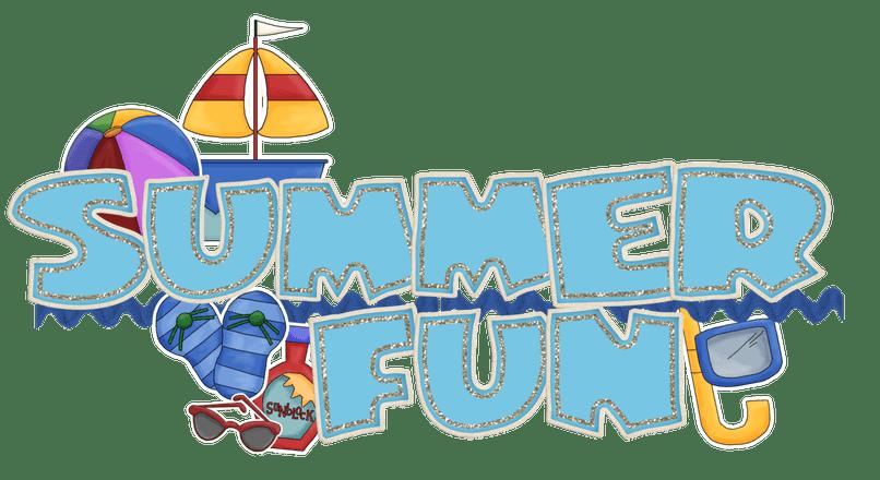 Vacation mysummerjpg com wallpapers. Clipart summer word