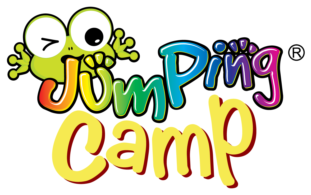 Holidays clipart school. Jumpingcamp comes to derby