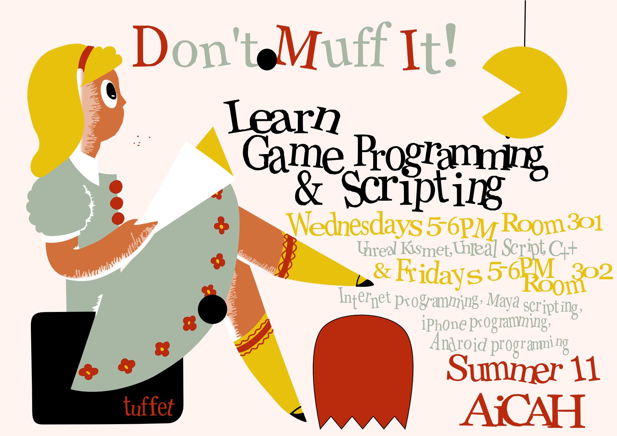 Game clipart summer game. Clipartist net clip art