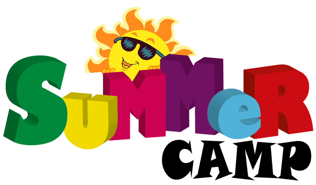 craft clipart summer camp activity