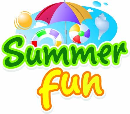 Free preschool cliparts download. Kindergarten clipart summer