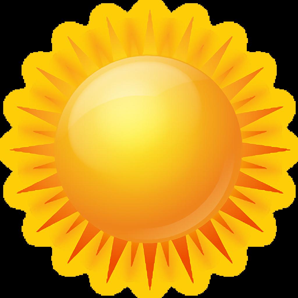 Vaastu guru kuldeep saluja. Clipart sun afternoon