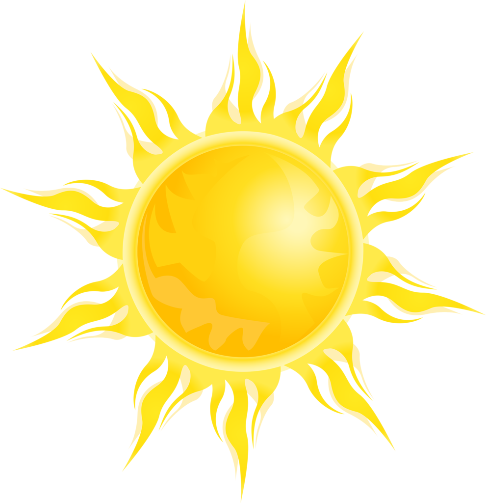 Clipart sun christmas. Png peoplepng com