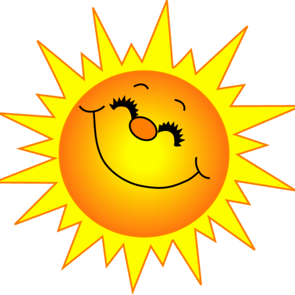 Clipart sun fancy. Free sunshine bat hatenylo