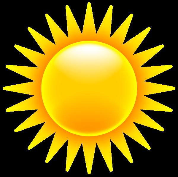 Clipart sun fancy. Png transparent clip art