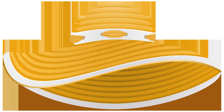 Hat fascinator headgear clip. Clipart sun female