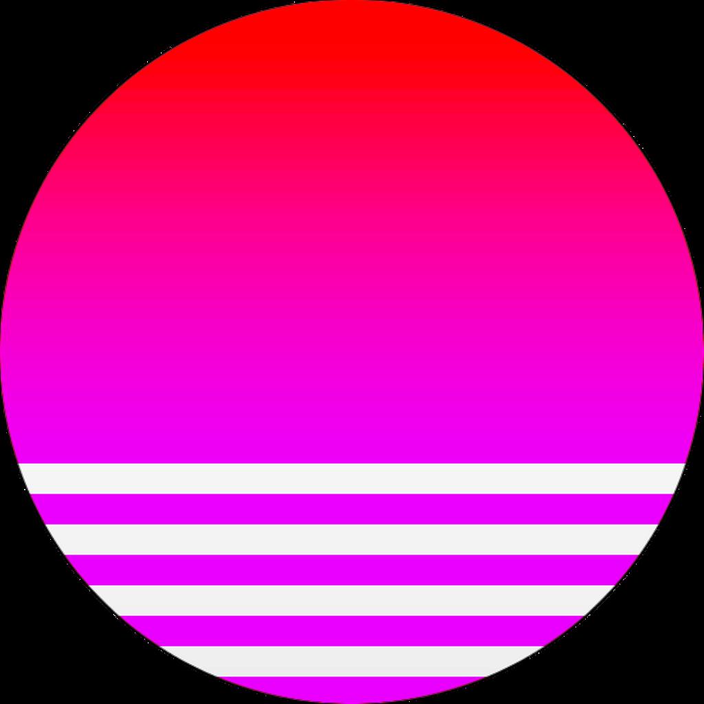 Sun geometric